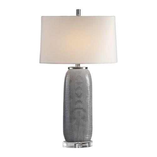 Ravi Table Lamp