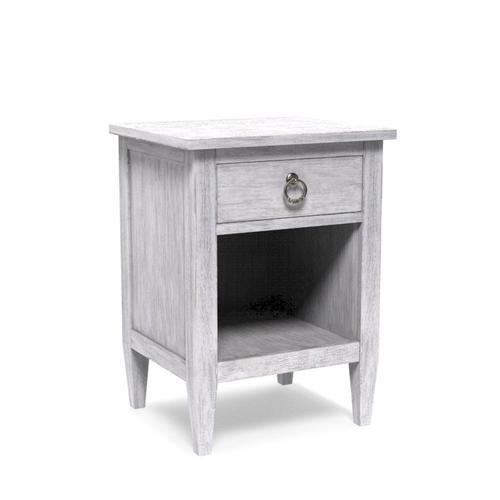 A.R.T. Furniture - Artiste Petite Nightstand