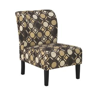 See Details - Tibbee Accent Chair