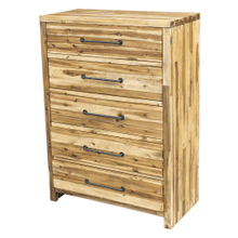 Northwood Chest