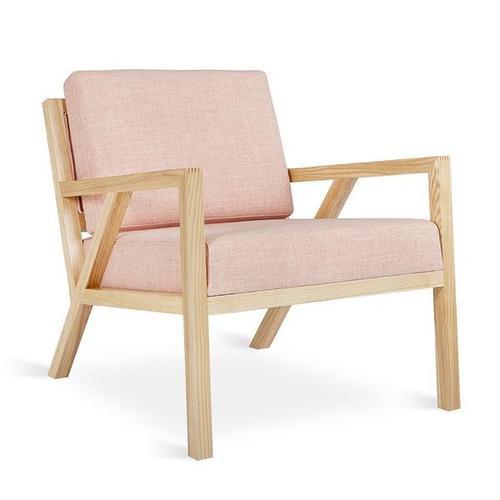 Truss Chair Caledon Dahlia