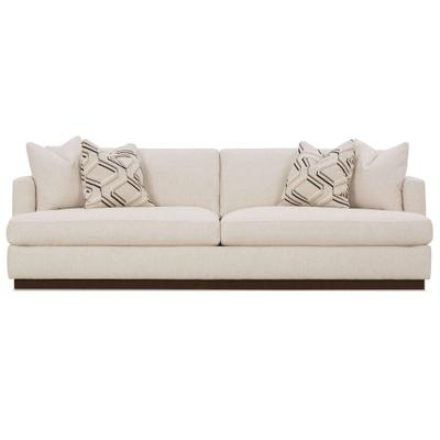 Forbes Sofa