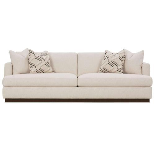Forbes Sofa