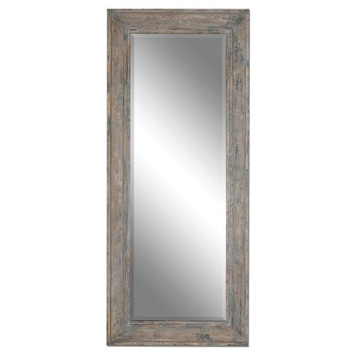 Missoula Mirror