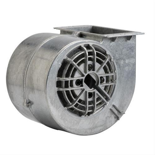 650 Max CFM Internal Blower Module