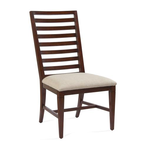 Monaco Dining Side Chair
