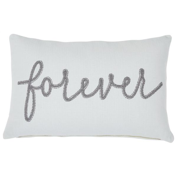 See Details - Forever Pillow (set of 4)