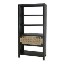 View Product - Shelf With Drawer