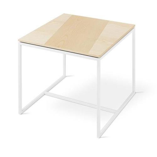 Product Image - Tobias End Table Blonde Ash