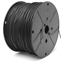 Boundary Wire Heavy Duty 3.4mm