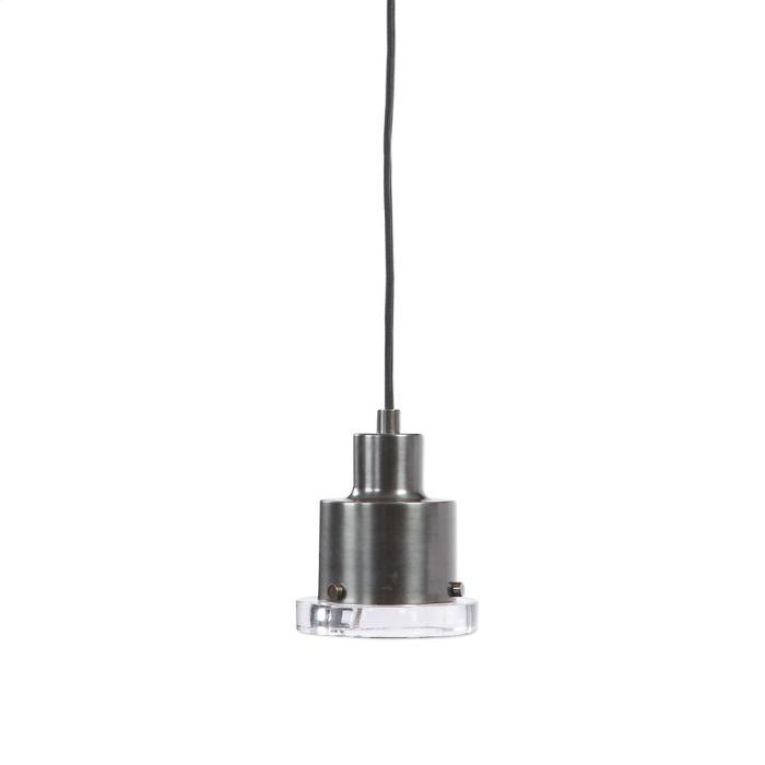 Uttermost - Hamler, 1 Lt Mini Pendant