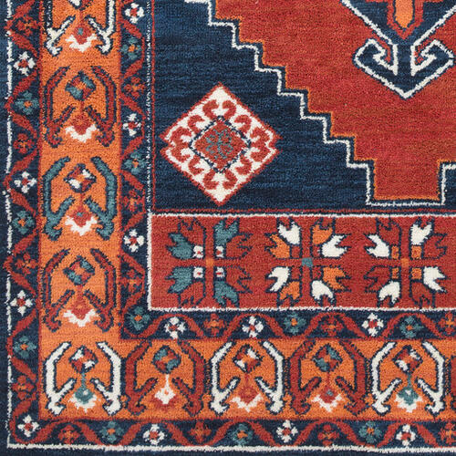 Surya - Arabia ABA-6252 2' x 3'