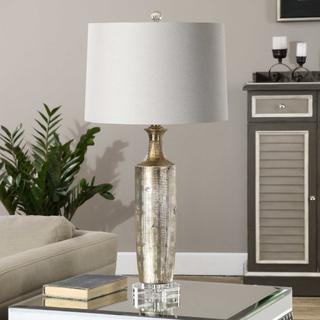 See Details - Valdieri Table Lamp