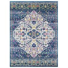 See Details - HARMONY-G0242 Persian Style Rug