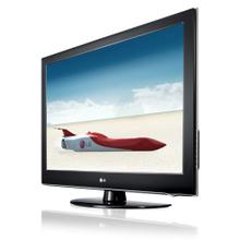 "See Details - 55"" Class Full HD 1080p 240Hz LCD TV (54.6"" diagonal)"