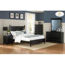 Homelegance 1356B Morelle Bedroom set Houston Texas USA Aztec Furniture