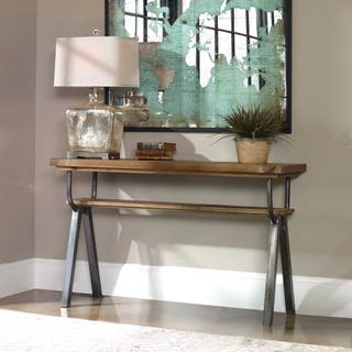 See Details - Domini Console Table