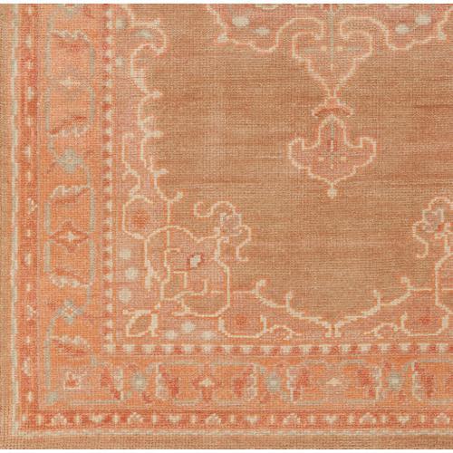 Surya - Haven HVN-1220 2' x 3'