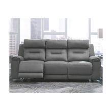 View Product - Trampton Power Reclining Sofa