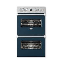 "27"" Double Electric Premiere Oven"