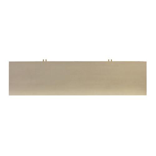 Sierra Buttermilk Sideboard
