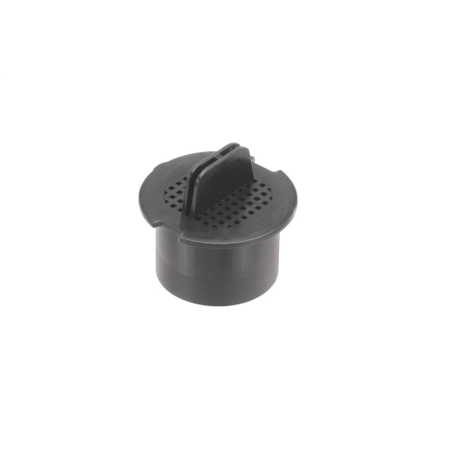Carbon Air Filter RA050200