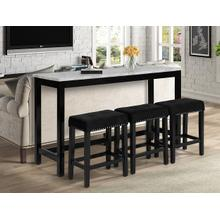 See Details - Lennon Console Table