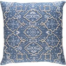 """View Product - Batik BAT-002 18""""H x 18""""W"""