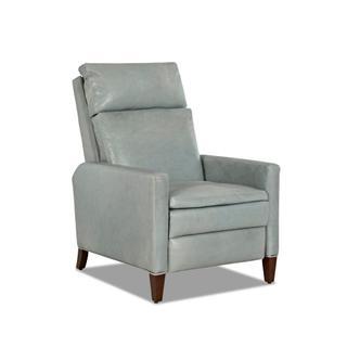 Mcgwire Power High Leg Reclining Chair C676-7/PHLRC