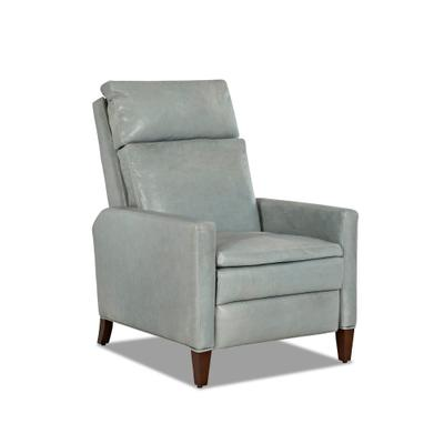 Mcgwire High Leg Reclining Chair C676/HLRC