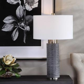 See Details - Strathmore Table Lamp