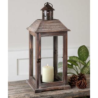 Denley Candleholder