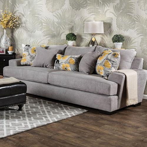 Furniture of America - Cashel Sofa