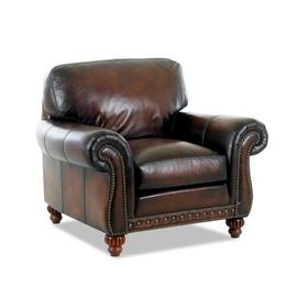 Rodgers Chair CL7002-10/C