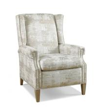 7510 Recliners
