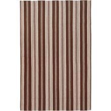View Product - Farmhouse Stripes FAR-7004 2' x 3'