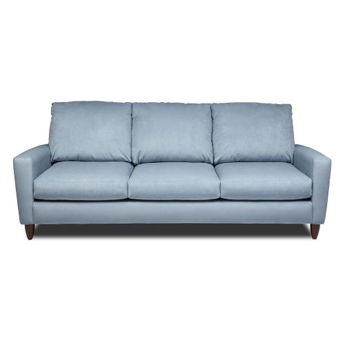 Bennet Sectional - American Leather
