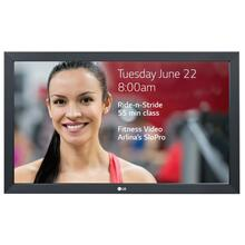 """32"""" Class TA3E Series - Effective Customer Engagement with LG Touch Display"""
