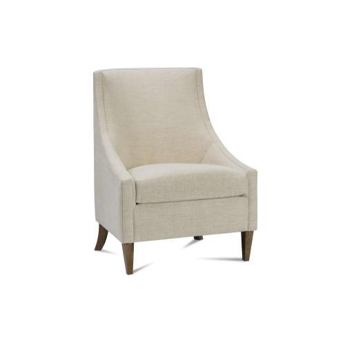 Dixon Chair