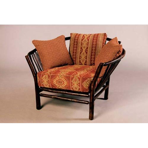 JP 45 Barrel Chair