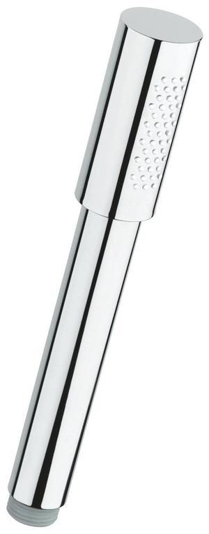 Sena Stick Hand Shower Product Image