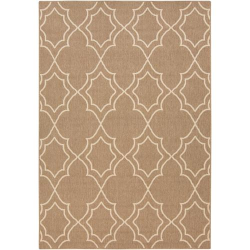 "Alfresco ALF-9587 8'10"" Square"
