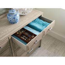 Parks Dresser