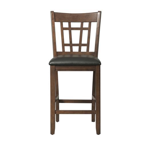 Elements - Max Pub Side Chair Set