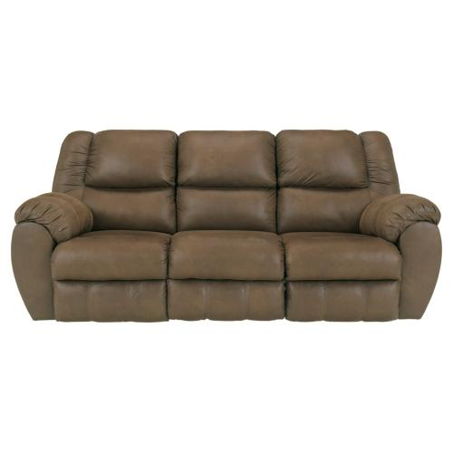 Packages - 8 Piece Living Room Group