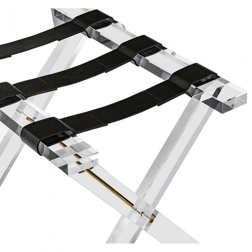 Ritz Luggage Stand
