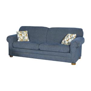 Best Craft Furniture - 3706 Queen Sleeper
