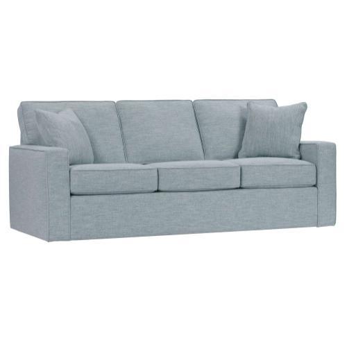 Rowe Furniture - Monaco Queen Sleeper Sofa