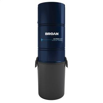 Broan™ 650 Air Watt Central Vacuum