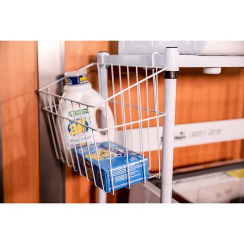 Avanti - Stacking Rack, for Dryer and Washer